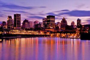 montreal translation agency 300x200 1